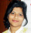 Profile image of meghaverma18