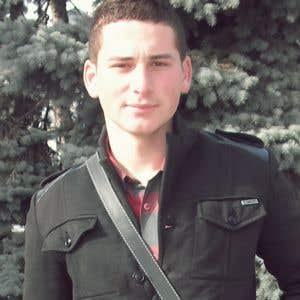 Profile image of vlad2300