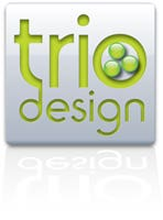 Profile image of triodesign