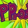 PPProduction Profile Picture