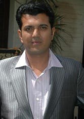 Profile image of kapilkhaneja