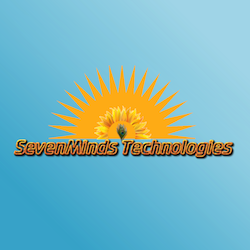 Profile image of sevenmindstech