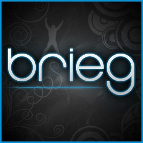 Profile image of brieg