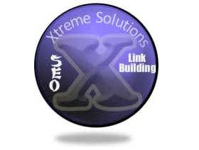 Profile image of xtremesolutions3