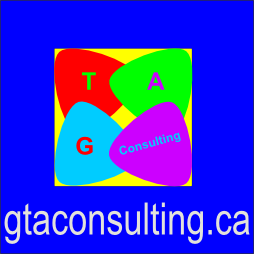Profile image of gtaconsulting
