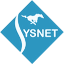 Profile image of sysnetengineers