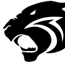 Profile image of panther069