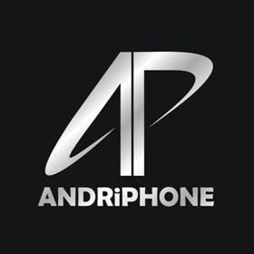 andriphone0 - India