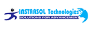 Profile image of instaasol
