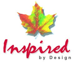 Profile image of inspiredbydesign