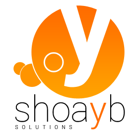 Profile image of shoayb