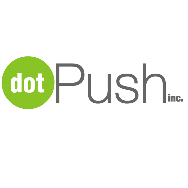 Profile image of dotpush