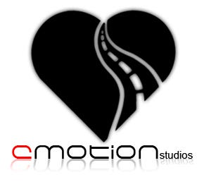 Profile image of emotionstudios