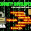 securitycoder's Profile Picture