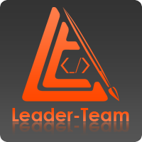 Profile image of leaderteam