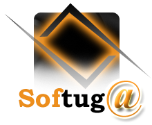Profile image of softuga