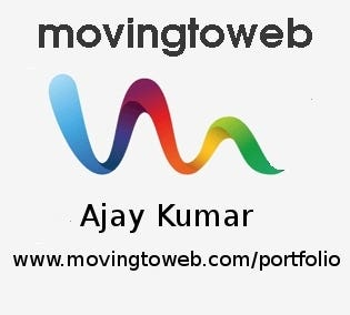Profile image of movingtoweb