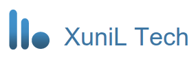 Profile image of xuniltech