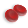 Profile image of TwoRedCells
