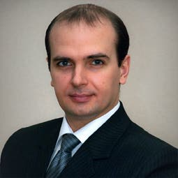 Profile image of SashaYeremeyev