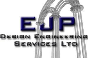 Profile image of ejpdesign