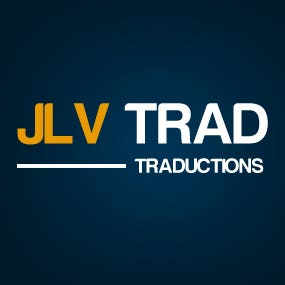 Profile image of jlvtrad