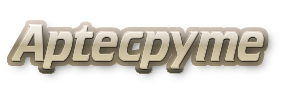 Profile image of aptecpymefree