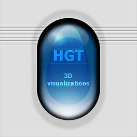 Profile image of HGT