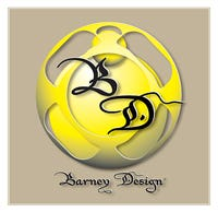 Profile image of barneydesign