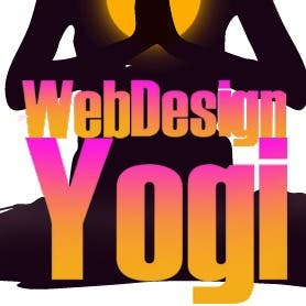 Profile image of WebDesignYOGI