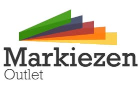 Profile image of markiezenoutlet