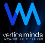 Profile image of infoverticalmind