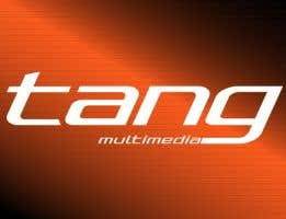 Profile image of tangmultimedia