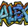 alexthomassuper's Profile Picture