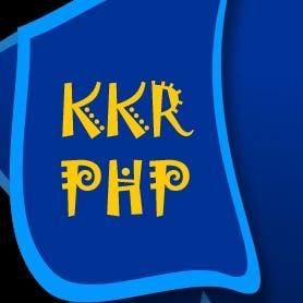 Profile image of kkrphpkkrphp