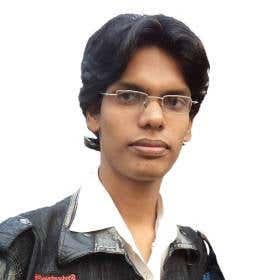 manikhossain1111 - Bangladesh