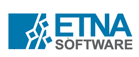 Profile image of etnasoftware