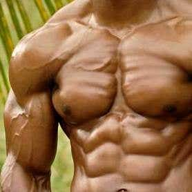 Profile image of pratikg007