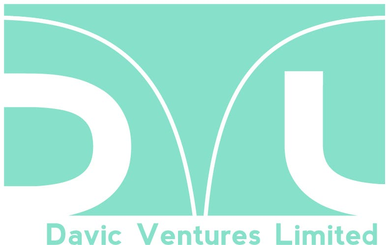 Profile image of davicventures