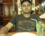 Profile image of amardeepgupta