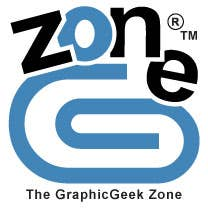 Profile image of GzoneCSG