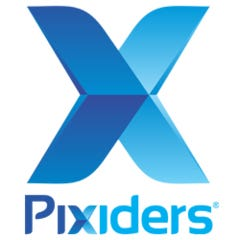 Profile image of pixiders