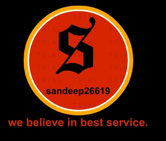 Profile image of sandeep26619