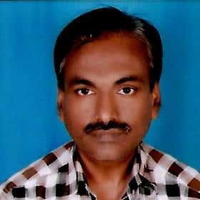 Profile image of rajanlengde