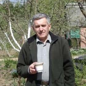 issi - Belarus