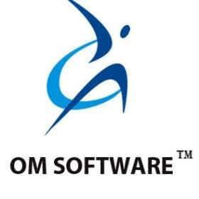 omsoftware - India