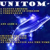 unitoms's Profile Picture