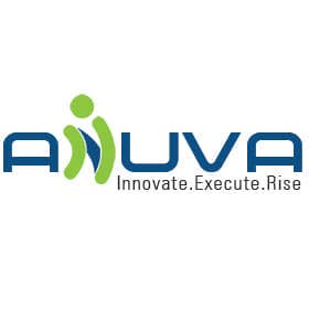 Profile image of anuvatech