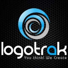 Profile image of logotrak