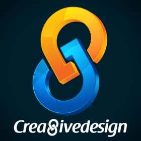 Profile image of crea8ivedesign